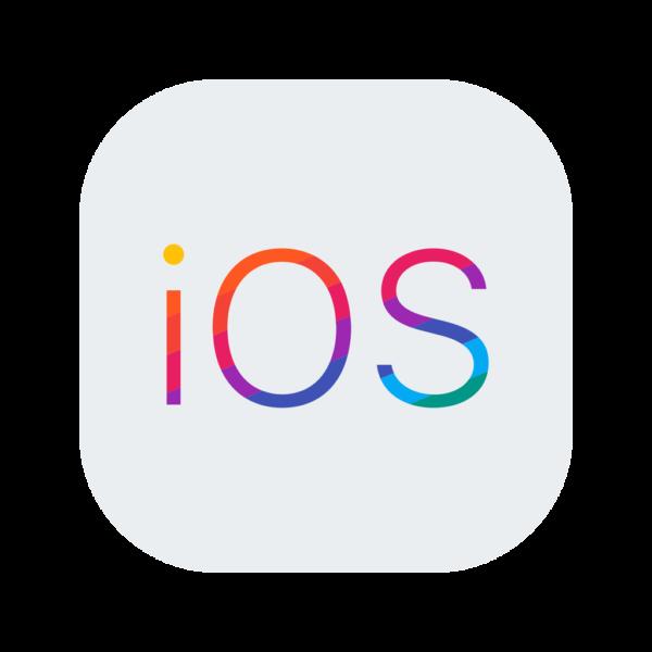【解決】iOSでinputのフォーカス時に画面がズームしてしまう