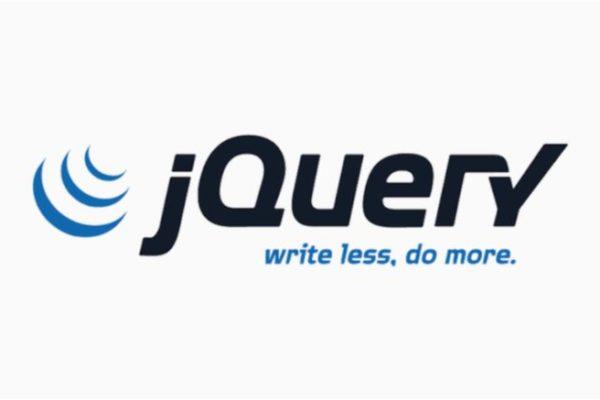 cookieを簡単に扱うjQueryプラグイン「jquery.cookie.js」